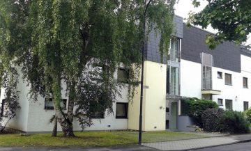 Steuerberater-Schaefer-Troisdorf-Gebaeude